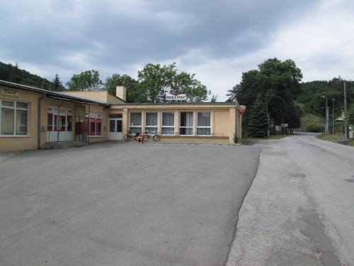 Litava