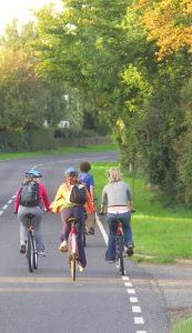 autumn_cycling