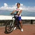 bike-dres