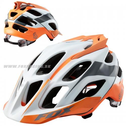 damska-cyklo-helma-foxracing.sk