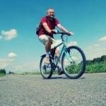 family_bike_trip